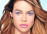 Denise Richards Maquiller