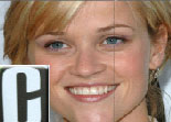 Reese Witherspoon Puzzle