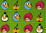 Angry Birds Coup