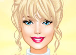 Barbie �tincelante