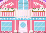 Barbie Maison de R�ve