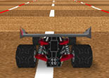 Buggy Grand Prix