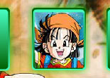 Dragon Ball Z Cartes
