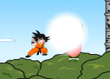 Dragon Ball Z de Combat