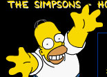 Simpson Virtuel