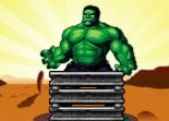 Force Hulk