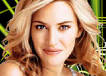 Kate Winslet Maquillage