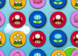 Mario Fun Bejeweled