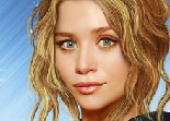 Relooking Mary Kate Olsen
