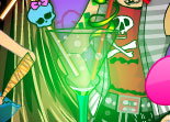 Monster High Potion d'Amour