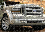 Ford Puzzle