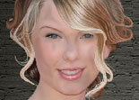 Maquiller Taylor Swift