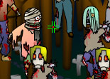 Zombies Cach�s