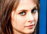Willa Holland Puzzle