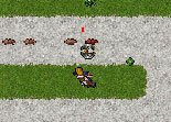 Tower Defense Tibia 2