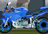 Tuning Moto Pour Gar�on